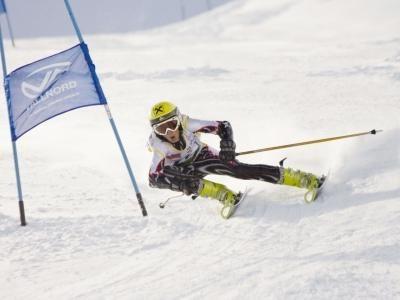 03 Esqui
