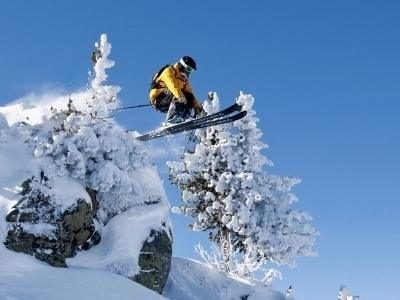 06 Esqui