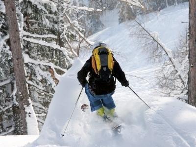 07 Esqui