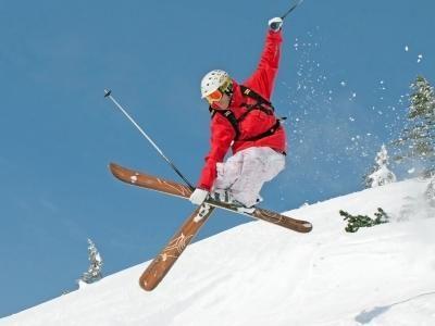 08 Esqui
